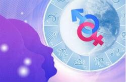 Персональный гороскоп на месяц по дате рождения